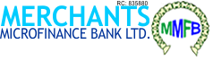 Merchants Microfinance Bank Ltd.
